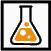 Стойкость к химическому воздействию